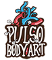 Pulso Body Art – Loja de Piercings Alargadores
